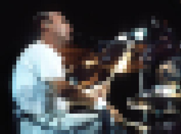 Guess The Male Singer #5