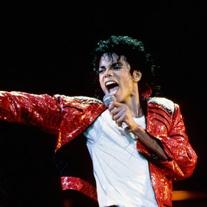 Michael Jackson: 5 Years On
