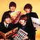 Image 9: beatles