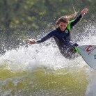 surf_snowdonia_article 2
