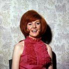cilla black, death, music