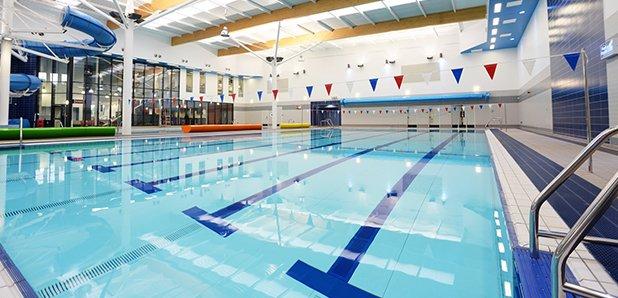 Consett Swimming Baths Public Swim Times Sport Inpiration Gallery