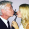 14. Holly Willoughby And Phillip Schofield