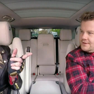 James Corden and Madonna - Carpool Karaoke