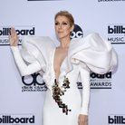 Celine Dion Billboard Awards 2017
